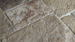 Stone Look Floor Tile Ceramic For Creative Vinyl Tiles