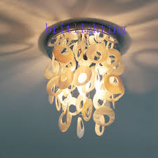 mini ceiling l kitchen hanging ceiling lights residential