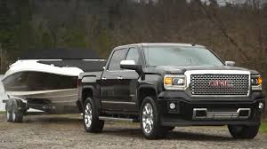 2014 GMC Sierra 1500 Denali Crew Cab Review Notes   Autoweek Eg Classics 42015 Gmc Sierra 1500 Grille Denali Style Z 2014 First Drive Automobile Magazine Gm Authority Test Truck Trend Used Sle At Fx Capra Honda Of Watertown Bushwacker Fits 1415 4096002 Pocket Fender Flares Hennessey Performance 3500 Hd Crew Cab 4x4 Pickup Wallpaper Brings Bold Refinement To Fullsize Trucks Review Notes Autoweek 2015 For Sale Pricing Features Edmunds