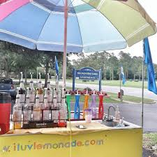I LUV Lemonade - Pensacola, FL Food Trucks - Roaming Hunger We Offer Sales Service Installation Of Car Audio Video I Luv Lemonade Pensacola Fl Food Trucks Roaming Hunger Xtreme Truck Auto 5501 Blvd 32505 Ypcom Pensacola 2007 Silverado Ltz New Herepics Chevy Custom Accsories Fl Best 2017 Amarillo Tx Storms Dump Record Rainfall In Nbc 6 South Florida 2015 Bozbuz Vehicle Wraps In By Sign Graphics
