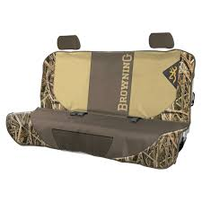 Browning | Browning Camo Bench Seat Cover | Canvasback Pet Supplies Truck Bench Seat Covers 1995 Chevy Split Camo Ford F250 Kryptek Tactical Custom 23 Fresh Motorkuinfo Black And White Home Concept Together With Cover For Cars Classic Symbianologyinfo Amazoncom Durafit D1334 Ncl C Dodge Ram S 1988 Pink Designcovers Fits 12003 F150 Military In A Variety Of Styles Front Set Car Seat Covers Ford Ranger 35 6040 Bench Reeds