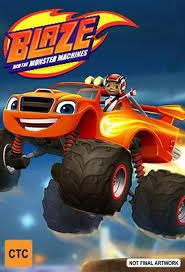 Blaze And The Monster Machines - Blaze Saves Christmas, DVD | Buy ... Monster Trucks Bluray Dvd Talk Review Of The Dvd Cover Label 2016 R1 Custom Fireworks Us Off Road 1987 Duke Archive Video Archives Comingsoonnet Thaidvd Movies Games Music Value Details About Real Wheels Mega Truck Adventures Bulldozer Blaze And The Machines Tv Series Complete Collection Box Rolling Vengeance Kino Lorber Theatrical Comes To April 11th Digital Hd March 2015 Outback Challenge Out Now Intertoys Buy Season 1 Vol