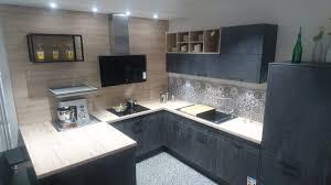küchenstudio leverkusen küchenrenovierung nerger schilling