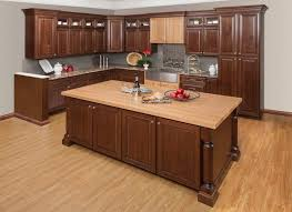 Kountry Cabinets Home Furnishings Nappanee In by Kountry Kraft Cabinets Centerfordemocracy Org