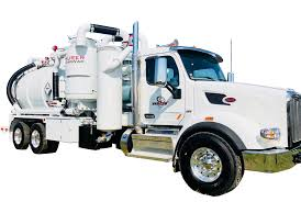 Vacuum Truck Rental Company | Vac Trucks | Waterblasters | Vac2Go Home Hydroexcavation Hydrovac Transwest Rentals Owen Equipment Custom Built Vacuum Trucks Supsucker High Dump Truck Super Products Reliable Oil Field Brazeau County Ab Flowmark Pump Portable Restroom Provac Rental Legacy Industrial Environmental Services Tomlinson Group Main Line Pipe Cleaning Applications