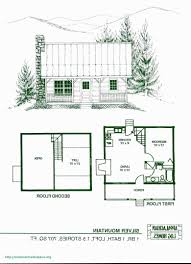 100 Mid Century Modern Home Floor Plans House With Basement