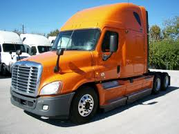 FREIGHTLINER TRUCKS FOR SALE IN INDIANA Schneider Truck Sales Has Over 400 Trucks On Clearance Visit Our Fleet Is Now Selling 2011 Freightliner Columbia Putting 5700 Used Trailers Up For Sale Used Trucks Dallas Pg 01 Tn May For Sale Tractors Semi N Trailer Magazine Salvage Buy A Game Truck Pre Owned Mobile Theaters Snyder Auto Inc Cars Demotte Inpreowned Autos With Acaaedcdeafc Cars Design Ideas With Hd New Sales Medium Duty And Heavy