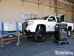 100 2008 Denali Truck Clean Diesel Power Banks Big Hoss Bundle Photo Image Gallery