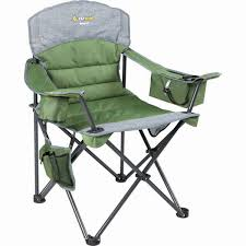 Chair | High Back Camping Chair With Table Camping Chairs Comfy ... Eureka Highback Recliner Camp Chair Djsboardshop Folding Camping Chairs Heavy Duty Luxury Padded High Back Director Kampa Xl Red For Sale Online Ebay Lweight Portable Low Eclipse Outdoor Llbean Mec Summit Relaxer With Green Carry Bag On Onbuy Top 10 Collection New Popular 2017 Headrest Sandy Beach From Camperite Leisure China El Indio
