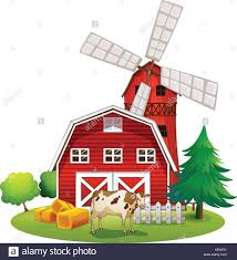 Cow And Barn Door Stock Photos & Cow And Barn Door Stock Images ... Interracial Marriage History Where The Word Miscegenation Came From Rosemundcp Cumming Ga 30041 549900 Redfin Cruck Barn Stock Photos Images Alamy 2470 Ballantrae Cir Mls 5920412 A Wonderfully Festive Evening Christmas Nights At St Fagans Local Biscuit Menu Gainesville Foodspotting 2045 Creekstone Point Dr 5844240 My Forsyth Marchapril 2016 By Michael Barton Issuu 2110 Wood Cove 81902