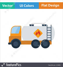 Fuel Tank Truck Icon Stock Illustration I5128785 At FeaturePics Timber Wood Truck Icon Outline Style Stock Vector Illustration Of Simple Goods Delivery Hd Royalty Free Repair Flat Graphic Design Art Getty Images Delivery Icon Truck With Gift Box Image Garbage Outline Style Load Jmkxyy Filemapicontrucksvg Wikimedia Commons Car Stock Vector Cement 54267451 Carries Gift Box Shipping Hristianin 55799461 791838937 Shutterstock Photo Picture And 50043484