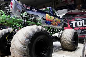 The Toughest Monster Truck Tour In Saginaw, MI! - Slay At Home Mother Monster Jam Hot Wheels Stock Photos Trucks Freestyle 2018 Rc World Finals Jconcepts Blog Metro Pcs Presents Detroit Hillsdale Michigan County Fair Truck Cool Wallpapers Desktop Background In Rocking The D Showtime Monster Truck Michigan Man Creates One Of Coolest Return To Boyhood Wonder Chas Kelley Complexities Things Do Mtrl Thrill Show Franklin County Agricultural Society Check Out Legendary Grave Digger Today At Bay City