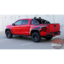 Back Window Decals For Chevy Trucks Luxury Chevy Colorado Antero ... Product 4x4 Fx4 Truck Bed Decals For Ford F150 And Super Duty Stripe Usmc Marines Semper Fidelis Stickers Etsy Rode Rip Mudslinger Side 4x4 Rally Xspx Package Vinyl Decal Bedside Fits Toyota Tundra Set Of 3 Predator 2 Fseries Raptor Rebel Edition Shotgun Trucks 082017 Freedom Ar15 Dodge 092014 Style Rear Metal Militia Skull Circle Window X22 2018 For Any Color Pickup