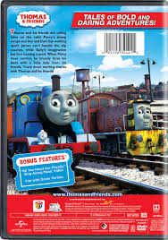 Thomas & Friends: Tales On The Rails | Movie Page | DVD, Blu-ray ... Chuggington Book Wash Time For Wilson Little Play A Sound This Thomas The Train Table Top Would Look Better At Home Instead Thomaswoodenrailway Twrailway Twitter 86 Best Trains On Brain Images Pinterest Tank Friends Tinsel Tracks Movie Page Dvd Bluray Takenplay Diecast Jungle Adventure The Dvds Just 4 And 5 Big Playset Barnes And Noble Stickyxkids Youtube New Minis 20164 Wave Blind Bags Part 1 Sports Edward Thomas Smart Phone Friends Toys For Kids Shopping Craguns Come Along With All Sounds