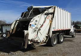 2002 Freightliner FL80 Refuse Truck | Item DB9773 | Tuesday ... Products Wastebuilt Pompano Waste Management Condor Leach Garbage Truck Youtube Intertional Trucks In Pennsylvania For Sale Used Classic Refuse Leach Trash Street Sewer Environmental Equipment Elindustriescom 2017 Freightliner M2 106 With Packer 4072 Fargo 31 Yard 2rii Municipal Inc 1992 Volvo Wx64 Trash Truck Item I9217 Sold February 4 Pictures Flickr