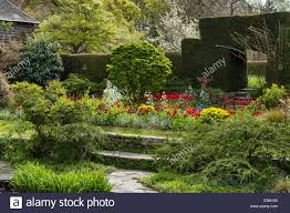 Great Dixter, East Sussex. The Barn Garden Looking Across The Sunk ... Stanmer House Wedding Park Brighton Sussex Manor Barn Gardens Bexhill East Sussex Uk Stock Photo Royalty The English Wine Centre Oak And Green Lodge Best River Kate Toms Wedding Venue Berwick Hitchedcouk Wines Garden Canopies Walkways Community News Tates Of Bybrook Fordingbridge Plc Bonsai Groups Display At South Downs Gardens Great Dixter By Christopher Lloyd