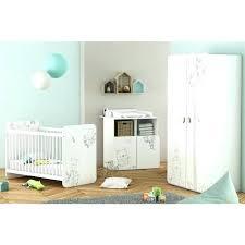 cdiscount chambre bébé chambre enfant complete chambre a coucher enfant complate design