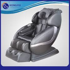 Ijoy 100 Massage Chair Cover by Massage Chair Massage Chair Suppliers And Manufacturers