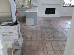 sd saltillo tile cleaning restoration san diego saltillo tile