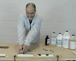 Bathtub Refinishing Training Classes by Bathtub Refinishing Reglazing Maryland Washington Dc N Virginia
