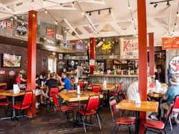 Where To Watch College And NFL Football In Dallas Best Sports Bars In Nyc To Watch A Game With Some Beer And Grub Where To Watch College And Nfl Football In Dallas Nellies Sports Bar Top Bars Miami Travel Leisure Happiest Hour Dtown 13 San Diego Nashville Guru The Los Angeles 2908 Greenville Ave Tx 75206 Media Gaming Basement Ideas New Kitchen Its Beautiful