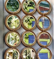luxurious yet inexpensive dollar store crafts that will your