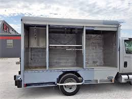 Inventory-for-sale - KC Wholesale 1999 Sterling L7501 Beverage Truck For Sale 514350 Beverage Truck For Sale In Connecticut Ready Work 2003 Freightliner Fl70 Delivery 2007 Intertional 4400 Single Axle By For Sale 245328 Miles 1993 Gmc Topkick 8955 Commercial On Cmialucktradercom Used Trucks Isuzu 1237 Dimension Bodies Hackney