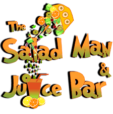 The Salad Man & Juice Bar Food Truck In Providence RI – Www ... Gastros Providence Food Trucks Roaming Hunger The Newport Truck Festival Gourmet Truck Event People On Sidewalks Stock Video Footage Bash In Rhode Island Monthly Preppy Pig Bbq Hungry Head For Kennedy Plaza Dtown Sale We Build And Customize Vans Trailers Grumman Used Images Free Download Clip Art Pacos Tacos Mobile Mex In Ri Salad Man Juice Bar Www How To Start A