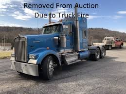 Kenworth | Trucks For Sale | Dealer #792 Ford Classic Trucks For Sale Classics On Autotrader 2000 Chevy Utility Truck Online Government Auctions Of Home Peterbilt Of Wyoming Am Fleet Service 1999 F550 Dump Plumbing Contractor Auction Mckeesport Pa Pladelphia Public Saturday June 7th 2014 Selling Roofing Liquidation Evans City Past John Carl Company 309 Chestnut Street 2fzacfdc34an01464 2004 White Sterling Truck Acterra In Auction Change Tractor Trucks Cars Tools Houser Auctioneers Wjtl Fm 903 Christ Community Musicquarter Gage