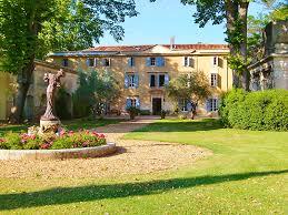 chambre d hote roussillon chateau rieutort chambres d hotes de charme et oenotourisme