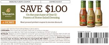 Panera Bread Coffee Coupons - Hotel Tonight Promo Code $50