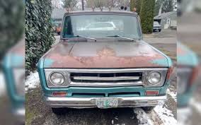 $1,800 Or Offer! 1970 International 1200 D 1964 Intertional Pickup For Sale Classiccarscom Cc1022984 Autolirate 1953 Pickup American Landscapes 195052 Intertional Pick Up Truck The Cars Of Tulelake Classic Travelall Partscom 1952 Harvester L120 Youtube Mxt 4x4 Trucks Sale Select All Us Flickr 1976 Scout Terra Diesel 4speed On 1960 B120 34 Ton Stepside All Wheel Drive 4x4 1936 12 Ton Truck This Ol 1967 1100b 1941 Intertional K1 Ton Short Bed Truck L Series Wikipedia