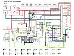 Diagram : Incredible Homeng Design Diagram Medium Size Of ... Diagrams Electrical Wiring From Whosale Solar Drawing Diesel Generator Control Panel Diagram Gr Pinterest Building Wiringiagram For Morton Designing Home Automation Center Design Software Residential Wiring Diagrams And Schematics Basic The Good Bad And Ugly Schematic Pcb Diptrace Screenshot Yirenlume House Plan Most Commonly Used Lights New Zealand Wikipedia Stylesyncme Mansion