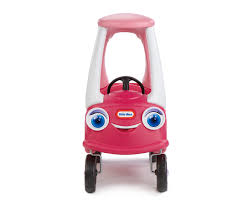 Little Tikes Princess Cozy Coupe | CatchOfTheDay.co.nz Little Tikes Cozy Truck Pink Princess Children Kid Push Rideon Toy Refresh Buy Online At The Nile 60 Genius Coupe Makeover Ideas This Tiny Blue House Rideon Dark Walmartcom Amazonca Coupemagenta Sweet Girl Riding In The Fairy Mighty Ape Nz Colour Preloved Babies Review Edition Real Mum Reviews Anniversary Bathroom Kitchen
