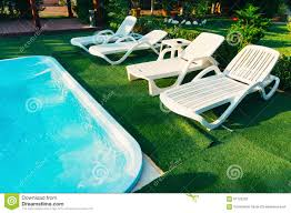Chaise Lounge Chairs Poolside Stock Photo - Image Of Green, Grass ... 90 Elegant Gallery Ideas About Patio Fniture Chaise Lounge Handmade Style Outdoor Chair Black With White In Stock For Cheap Chairs Resin Wicker Polywood Captain Recycled Plastic Luxury Pin Telescope Casual Dune Mgp Sling 9n30 Home Interior Blog Photo Of Lounges Showing 6 15 Photos Metal Bbqguys Incredible Ascot Lacquered Charming Your Design Reviews Valuable