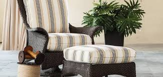 Lloyd Flanders Patio Furniture Covers by Thecushionfactory