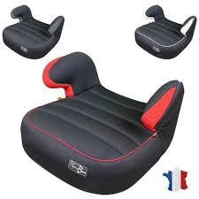 siege auto rehausseur pas cher siège auto rehausseur bébé groupe 2 et 3 de 15kg à 36kg 100