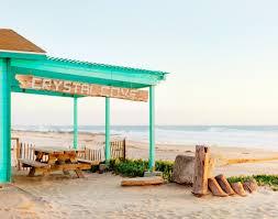 Decorative Lobster Trap Uk by Beach Bliss Living Beachblisslivin Twitter