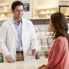 Humana Pharmacy Explore Prescription Plans And Services Humana