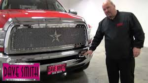 How To Accessorize: 2013 Ram 2500 Slingshot Edition At Dave Smith ... Preowned 2015 Ford F350 Super Duty King Ranch Crew Cab Long Box 2014 Ram 3500 Longhorn Limited Mega Short 4wd 2016 Dodge Dually 2017 Charger Dave Smith Motors Specials On Used Trucks Cars Suvs Custom Chevy How To Accessorize 2013 2500 Slingshot Edition At Toyota Truck Wiring Diagrams Itructions Thornton North East Pa Dealer New 2018 4500 Coeur Dalene 84017x Mike Buick Gmc In Lockport Ny A Niagara Falls Nissan