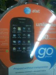 New ATT Gophone? Vtechs 100 Kidibuzz Is A Chunky Androidpowered Phone For Your Extraordinary House Phone Plans Photos Best Idea Home Design Top 6 Voip Adapters Of 2017 Video Review Updated 1020 Prepaid Phones On Sale This Week Oct 15 21 Amazoncom Ge 98974 Voip Stereo Headset Electronics Edealertech Walmart Marketplace Pulse Desks For Home Office Ethan Allen Avaya One X Deskphone Galore Hours Google Ip Images Walmart Stores Blocking Cell Or Whats Going On Youtube Straight Talk Shop All Nocontract