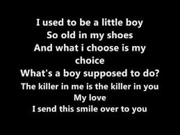 Smashing Pumpkins Disarm Bass Tab by Smashing Pumpkins Disarm Lyrics Hit New Songs Online Free