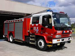 100 Blue Fire Trucks Color Of Fire Apparatus My Fighter Nation