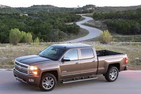100 Top Trucks Of 2014 These Are The Top 10 Longestlasting Cars Trucks And SUVs