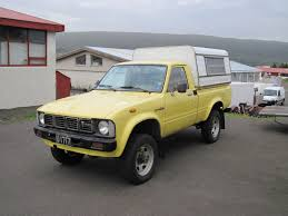 Stuntman_91 1981 Toyota HiLux Specs, Photos, Modification Info At ... 1981 Toyota Land Cruiser Fj45 For Sale New Arrivals At Jims Used Truck Parts Tan Pickup 4x2 C Minor Dentscratches Damage Dyna Bu20r Truck 21918595883jpg For Sale 94896 Mcg The 530 Best Yota Images On Pinterest Off Road Offroad And Cars Trucks Xl Color Sales Brochure Original 5speed Bring A Trailer Week 2 2016 3907 1981toyotaduallypickuprear2 Fast Lane Stout Wikiwand Other Dlx Standard Cab 2door