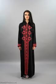 robe d intérieur et djellaba d intérieur orientaletendance