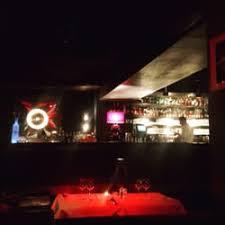 chacha 31 photos 33 reviews dance clubs 47 rue berger