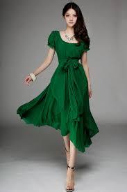 dark green summer dresses naf dresses