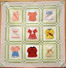 Mouse Creek Quilts Quilts Patterns & Kits for Sale