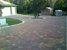 Patio Pavers Cost – Cost to Install Paver Patio Cost A Paver